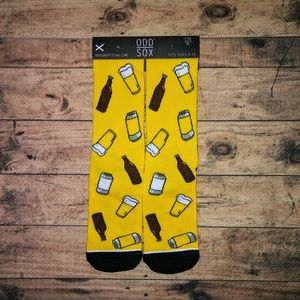 ODD SOX 2 for $20 or 3 for $30 sock bundle deals!!